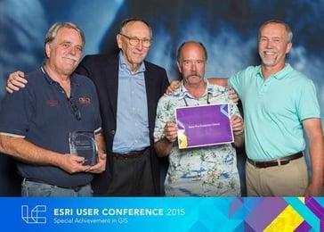 ESRI_Special_Achievement_in_GIS_Keno_2015.jpeg