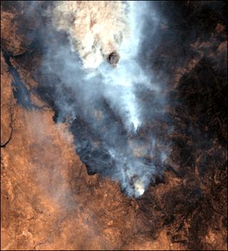Figure 2 Detwiler Fire Spot 6 RGB True Color.png