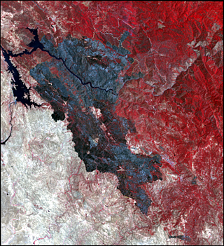 Figure 3 Detwiler Fire Spot 6 RGB False Color.png