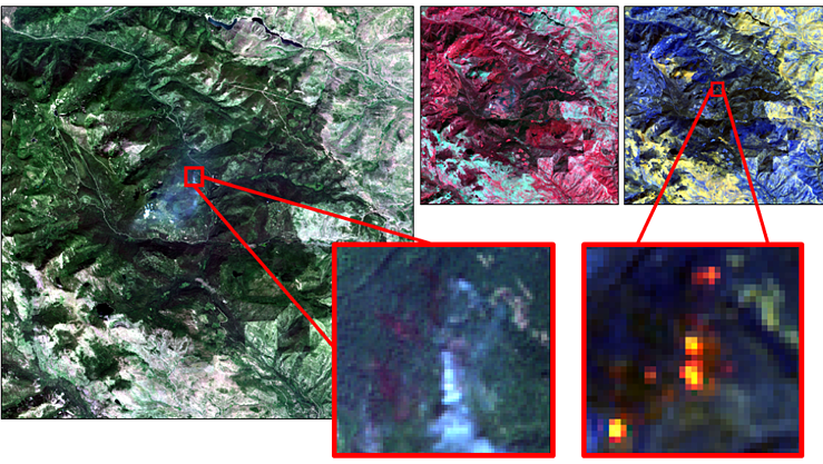 Figure 4 23 Jul 17 Liberty Fire Sentinel-2A.png