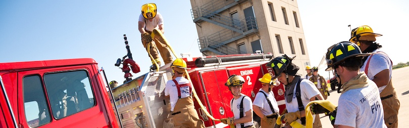 blog_Fire Agency Accreditation_810x253