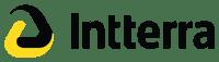 logo_intterra_2color_black_v1_hires.png
