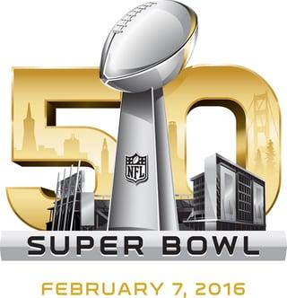 superbowl50.jpeg