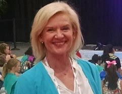 Kate Dargan